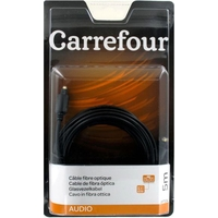Carrefour CFL-AUD 22