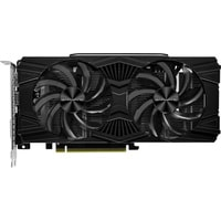 Gainward GeForce GTX 1660 Ghost 6GB GDDR5 426018336-4481