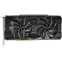 Gainward GeForce GTX 1660 Super Ghost 6GB GDDR6 471056224-1402