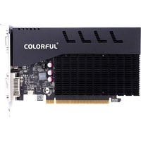 Colorful GeForce GT710 NF 1GD3-V