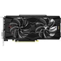 Gainward GeForce RTX 2060 Phoenix G S 6GB GDDR6 426018336-4313
