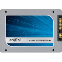 Crucial MX100 512GB (CT512MX100SSD1)