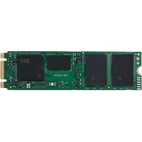 Intel DC S3110 256GB SSDSCKKI256G801