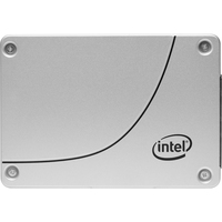 Intel D3-S4510 480GB SSDSC2KB480G801