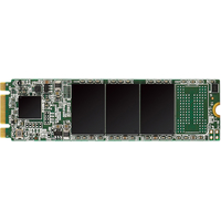 Silicon-Power M55 480GB SP480GBSS3M55M28