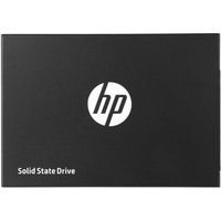 HP S700 120GB 2DP97AA
