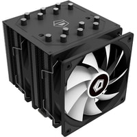 ID-Cooling SE-207 BLACK