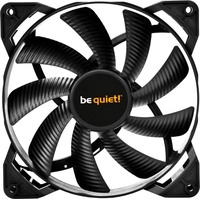 be quiet! Pure Wings 2 120mm PWM high-speed BL081