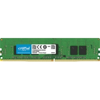 Crucial 4GB DDR4 PC4-21300 CT4G4RFS8266