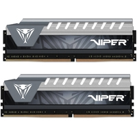 Patriot Viper Elite 2x16GB DDR4 PC4-21300 PVE432G266C6KGY
