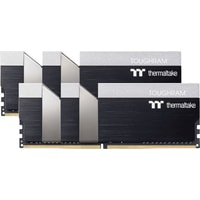 Thermaltake ToughRam 2x8GB DDR4 PC4-25600 R017D408GX2-3200C16A