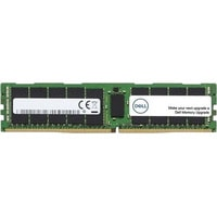 Dell 32GB DDR4 PC4-23400 AA579531