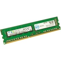 Dell 8GB DDR3 PC3-12800 370-23455