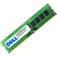 Dell 16GB DDR4 PC4-21300 AA335286