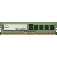 Dell 8GB DDR4 PC4-19200 [370-ACNR]