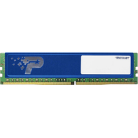 Patriot 4Gb DDR4 PC4-19200 [PSD44G240041H]