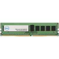 Dell 16GB DDR4 PC4-21300 370-ADND