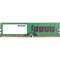 Patriot Signature Line 16GB DDR4 PC4-21300 PSD416G26662