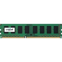 Crucial 8GB DDR3 PC3-14900 (CT102464BD186D)