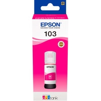 Epson C13T00S34A