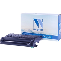 NV Print NV-DR2175 (аналог Brother DR-2175)
