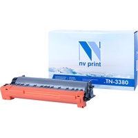 NV Print NV-TN-3380T (аналог Brother TN-3380)