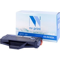 NV Print NV-KX-FAT410A (аналог Panasonic KX-FAT410A)
